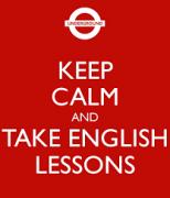 Potenzia e Pratica il tuo Inglese con una Docente Madrelingua