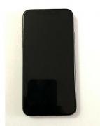 IPHONE X 64GB - Grigio siderale