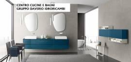 Mobili bagno, Cardano al Campo,Samarate,Ferno,Gallarate