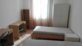 POSTO LETTO zona Bologna-Tiburtina piano alto Ristrutturato ottima posizione 280€