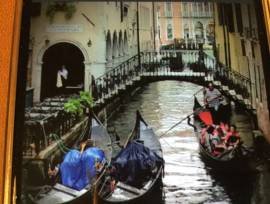 Svendo multi proprietà a Venezia ereditata avendone già altre che uso per fare vacanza