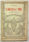 Il Libro XLIV delle Storie di Tito Livio; 1°Ed.Carlo Signorelli Editore, 1932