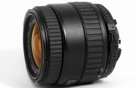 Obiettivo Sigma UC ZOOM 28-70mm. 1:3.5-4.5 multi coated come nuovo