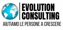 CORSO DI FORMAZIONE GRATUITO DIGITALE/COMMERCIALE