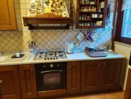 Cucina Febal Svendoo