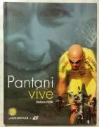 Pantani vive di Stefano Fiori; Editore: SEP, ottobre 2004 nuovo