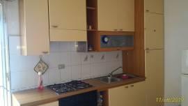 Intero appartamento Ragusa Centro