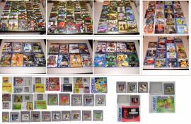 Giochi originali e acessori