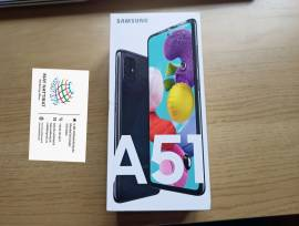 Samsung Galaxy F900 Fold, Galaxy S20+, Galaxy Z Flip