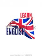 English Language training con Docente Madrelingua Bilingue