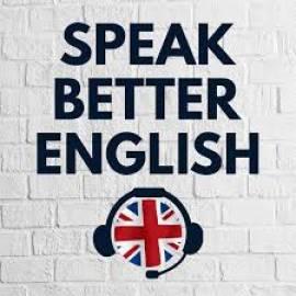 Apprendere L'inglese Con Un Metodo Comunicativo