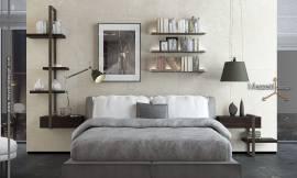 Interior e Furniture design