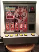 SLOT machine anni 90
