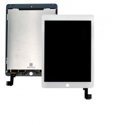 Lcd touch screen ipad 2 3 4 5 6 apple