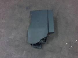 Mensola porta batteria vano Opel Vectra C Signum