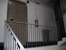 Edificio per apertura SALA BINGO ed attività commerciali a Caltagirone (CT) Centro Storico