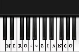 CORSO DA REMOTO di SCRITTURA CREATIVA  NERO su BIANCO Narrare attraverso la musica Ascolta le tue ce