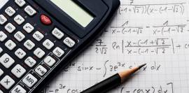 Ripetizioni in Matematica, Fisica e Chimica