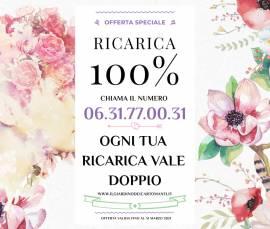 IL GIARDINO DEI CARTOMANTI VERITA' E SOLUZIONI CONCRETE 899.109.949