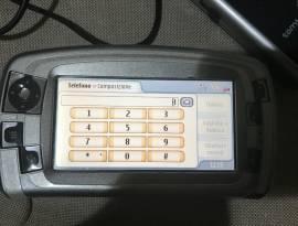 Cellulare vintage Nokia 7710