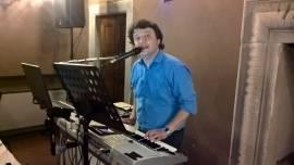 PIANOBAR/MUSICA MATRIMONIO MODENA+KARAOKE, DJ, ANIMAZIONE BIMBI