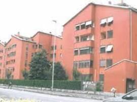 APPARTAMENTI IN VENDITA CERCASI A CESANO BOSCONE -CORSICO-BUCCINASCO-LORENTEGGIO