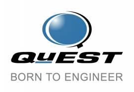 CONTROL SOFTWARE ENGINEER - MODEL BASED DESIGN - AEROSPACE