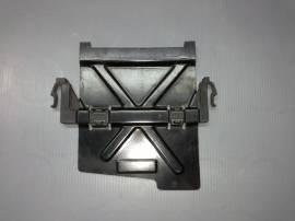 Staffa vano porta batteria Opel Meriva B 13312810