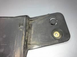 Staffa centralina raffreddamento Opel Zafira Astra 90588767