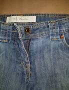JEANS DONNA