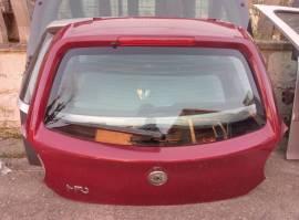 Portellone con lunotto Alfa Romeo MITO
