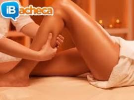 Massaggio ayurvedico,olistico emozionale 3279765573