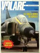 Rivista Volare N.29 Novembre 1985 eccellente