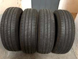 Pneumatici estivi Good Year 175/65 R14 86T