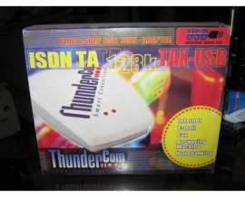 ISDN TA 128k tx-usb