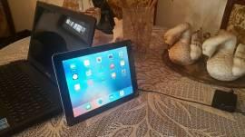 iPad 32 gb.