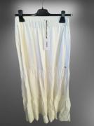 Stock abbigliamento firmato ROY ROGER'S