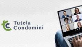 CORSO  PER AMMINISTRATORE DI CONDOMINIO ABILITANTE ALLA PROFESSIONE SU ROMA