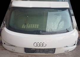 Portellone con lunotto Audi A1 Sportback 2016