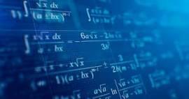 Insegnante impartisce lezioni di matematica e di economia tel 3477249595