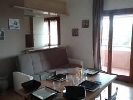 Verona vicinanze Castelnuovo del Garda appartamento arredato