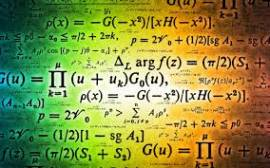 Insegnante impartisce lezioni di matematica e di economia tel 3477249595 email: massimosand@yahoo.it
