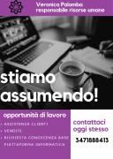 Gestione e-commerce in dropshipping e web marketing