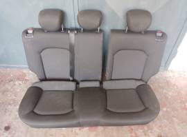 Sedile divanetto posteriore Audi A1 Sportback 2016