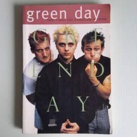 Green Day - Tutti i Testi Con Traduzione A Fronte - Lyrics - Giunti - 1998