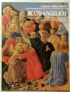 Beato Angelico Ed.Armando Curcio,1980 Collana:I classici della pittura come nuovo