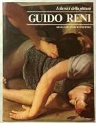 Guido Reni Ed.Armando Curcio, 1980 Collana:I classici della pittura come nuovo