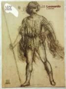 Leonardo il disegno di Carlo Pedretti Ed.Giunti, 1992 Collana: Art Dossier nuovo