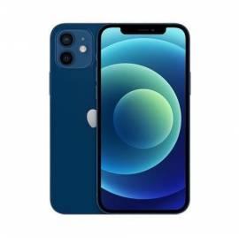 APPLE iPhone 12 256 GB Blu