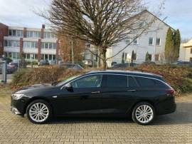 Opel Insignia Sports Tourer 1.6 Aut. CDTI Innovation